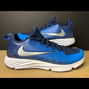 Nike Vapor Speed Turf Football Trainer 833408-404